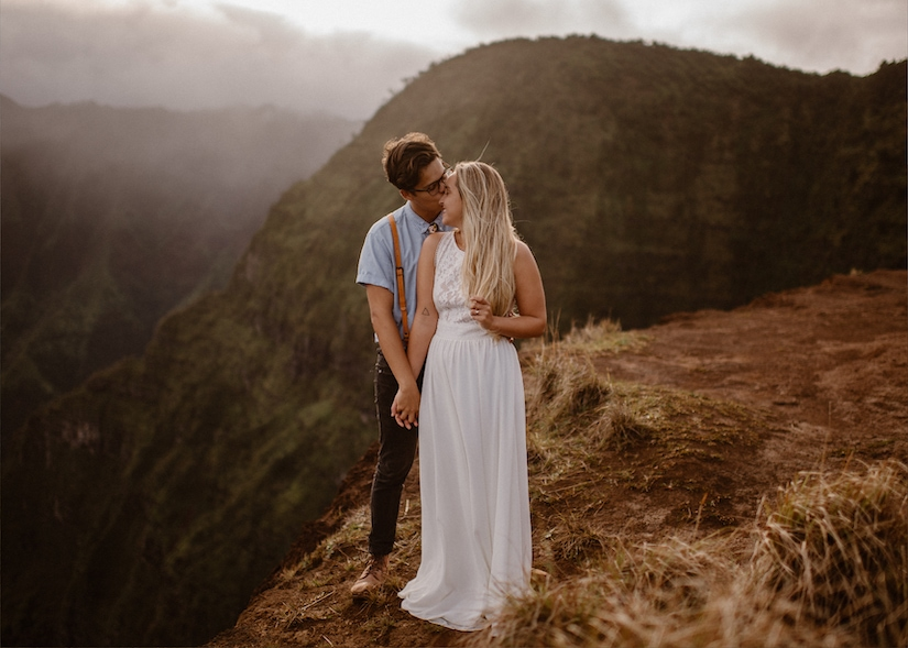 The Best Places To Elope In The World Updated For 2020 75 Locations